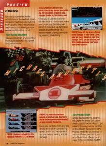 GamePro | February 1990 p-38
