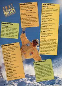 GamePro | February 1990 p-76