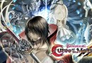 Nintendo Download: Get Cursed All Over Again