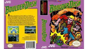 feat-boulder-dash