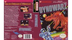 feat-dynowarz