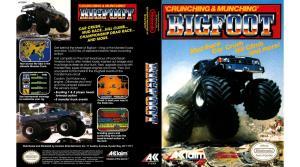 feat-bigfoot