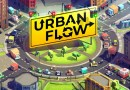 Urban Flow Review