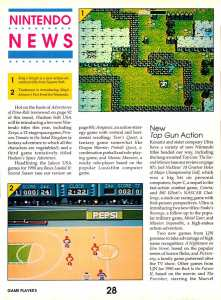 Game Players | March 1990 p-028