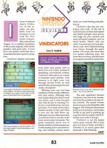 Game Players   March 1990 p-083
