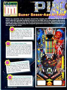 Nintendo Power | March April 1990 p-022