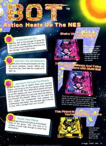 Nintendo Power | March April 1990 p-023