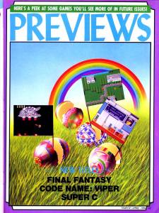 Nintendo Power   March April 1990 p-043