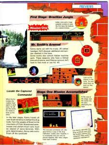 Nintendo Power   March April 1990 p-047