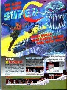 Nintendo Power   March April 1990 p-048