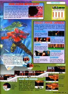 Nintendo Power   March April 1990 p-049