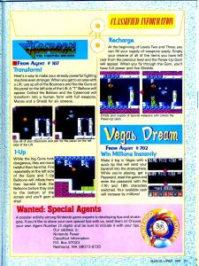 Nintendo Power | March April 1990 p-075