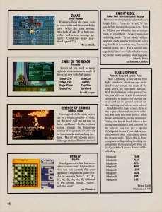 EGM | April 1990 p-46