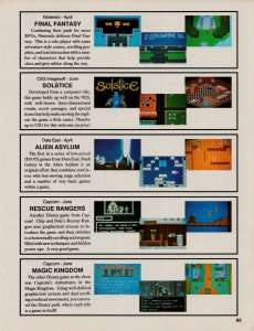 EGM | April 1990 p-65