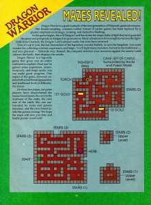 Game Player's Encyclopedia of Nintendo Games page 014