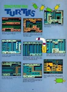 Game Player's Encyclopedia of Nintendo Games page 041