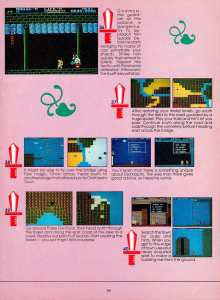 Game Player's Encyclopedia of Nintendo Games page 055