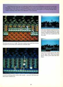 Game Player's Encyclopedia of Nintendo Games page 087