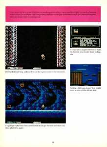 Game Player's Encyclopedia of Nintendo Games page 092