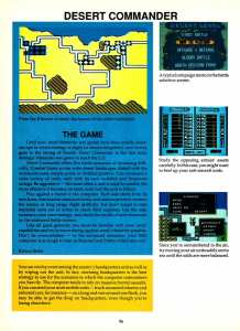 Game Player's Encyclopedia of Nintendo Games page 096