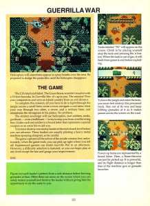 Game Player's Encyclopedia of Nintendo Games page 121