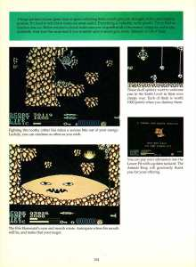 Game Player's Encyclopedia of Nintendo Games page 134