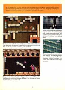Game Player's Encyclopedia of Nintendo Games page 154