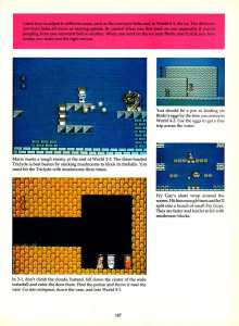 Game Player's Encyclopedia of Nintendo Games page 187