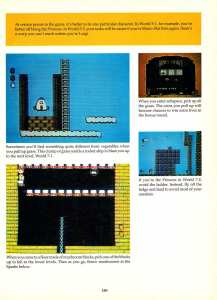 Game Player's Encyclopedia of Nintendo Games page 189