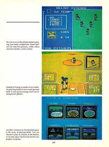 Game Player's Encyclopedia of Nintendo Games page 209