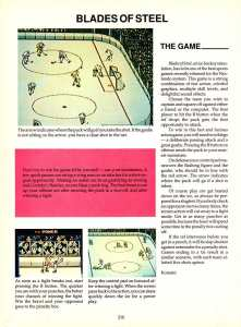 Game Player's Encyclopedia of Nintendo Games page 210