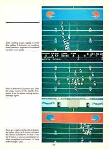Game Player's Encyclopedia of Nintendo Games page 231