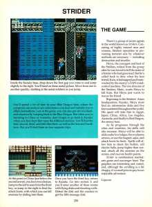 Game Player's Encyclopedia of Nintendo Games page 250