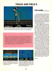 Game Player's Encyclopedia of Nintendo Games page 260