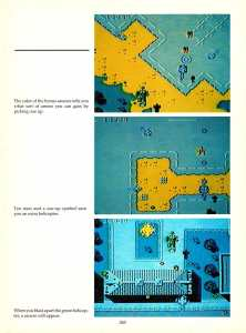 Game Player's Encyclopedia of Nintendo Games page 263