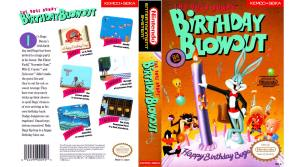 feat-bugs-bunny-birthday-blowout