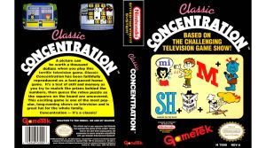 feat-classic-concentration