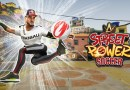 Street Power Soccer Review