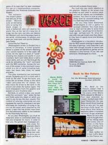 vgance_1990_03_pg_030