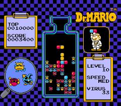 Dr-Mario-7