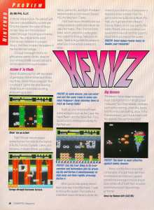 GamePro | May 1990 p-36