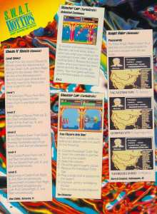 GamePro | May 1990 p-64
