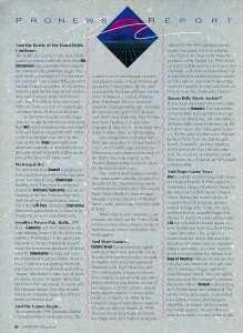 GamePro   May 1990 p-84