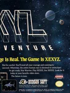 GamePro | May 1990 p-87