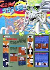 Nintendo Power   May June 1990   p016