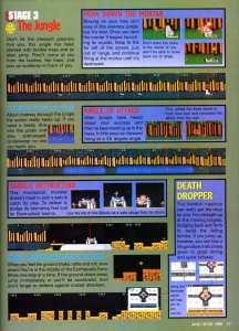 Nintendo Power   May June 1990   p017