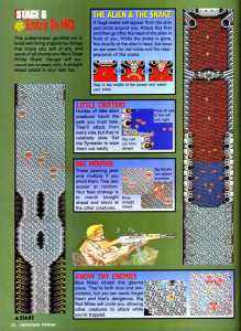 Nintendo Power   May June 1990   p020