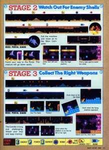 Nintendo Power   May June 1990   p023