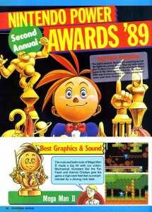 Nintendo Power   May June 1990   p026