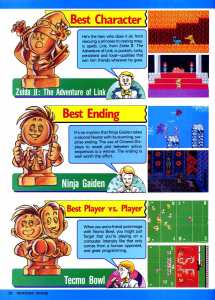 Nintendo Power | May June 1990 | p028